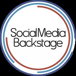Social Media Backstage