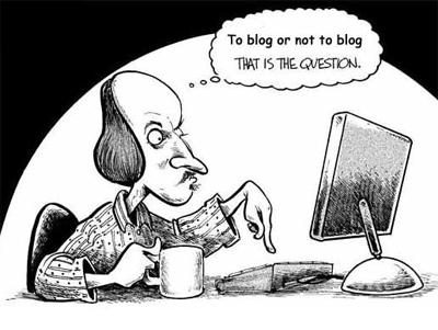 Abrir-Un-Blog-O-No-Abrir-Un-Blog