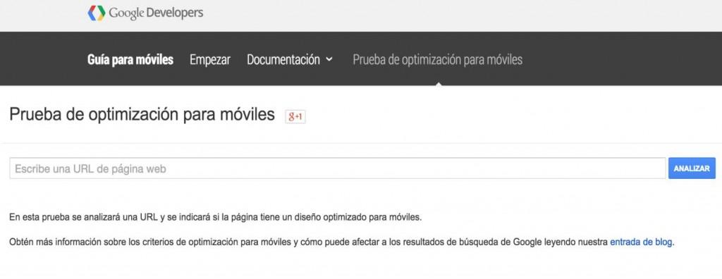 Prueba-optimizacion-para-moviles-google