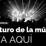 Streaming musical: el futuro de la música